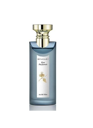 Bvlgari Eau Pafume The Bleu EDC 75 ml Unisex Parfüm Renksiz